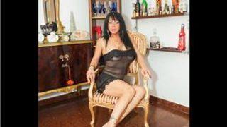 Cluj Napoca transexuala Deea o reala ispita amanta de placeri intense ,o adevarata bomba sexy de e