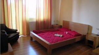Colega apartment