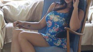 Carmen matura 33 de ani