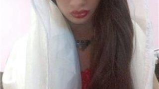 transsexuala reala de lux cu poze reale 100 pentru cateva zile in Cluj.te astept ..kiss