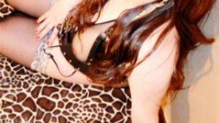 Noua in Cj Transsexuala STAPANA Amira CAUT SCLAVI SUPUSI CARE INGENUNCHEAZ INAINTEA MEA SENZA TABU