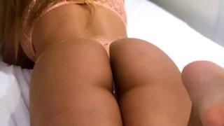 dulce si sexy ❤ Alina